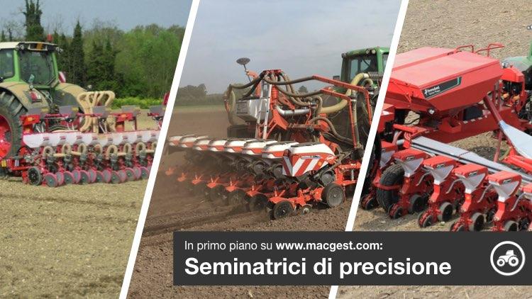 seminatrici-di-precisione-semina-kuhn-kverneland-mascar-by-macgest