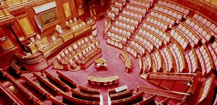 senato-della-repubblicarevisione-macchine-agricolemilleproroghe.jpg