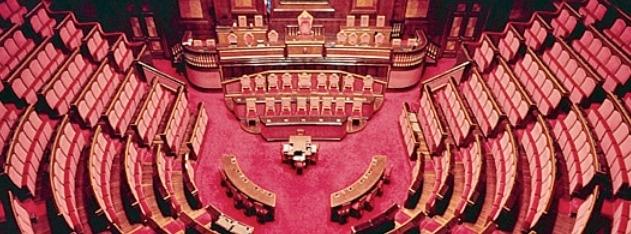 senato-sito-2015.jpg