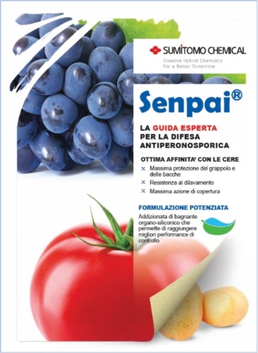 senpai-fungicida-peronospora-febbraio-2021-fonte-sumitomo.jpg