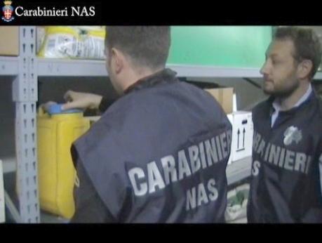 sequestro-agrofarmaci-carabinieri-nas