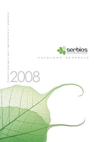 serbios-copertina-catalogo-2008.jpg