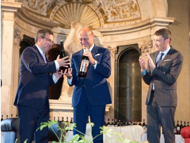 sergio-zingarelli-presidente-chianti-classico-vincent-perrin-comite-champagne