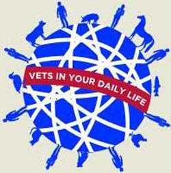 settimana_veterinaria_logo.jpg