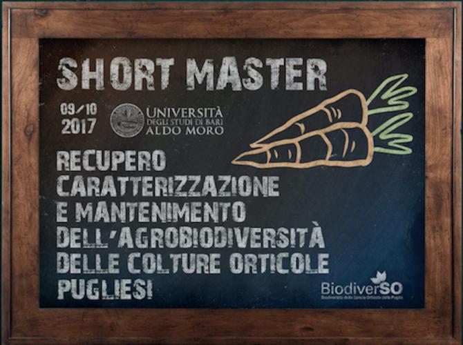 short-master-universita-recupero-mantenimento-agrobiodiversita-colture-orticole-pugliesi-fonte-universita-degli-studi-di-bari