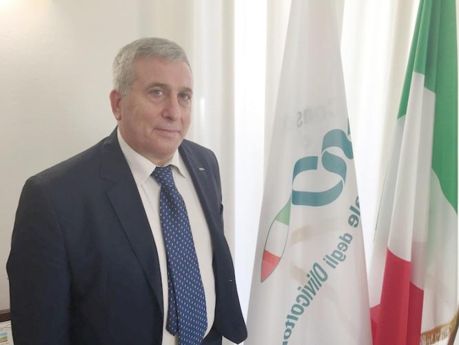 sicolo-gennaro-presidente-oliveti-terra-bari.jpg