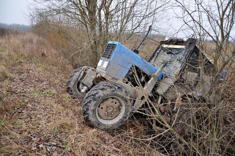 sicurezza-macchine-agricole-evgeny-govorov