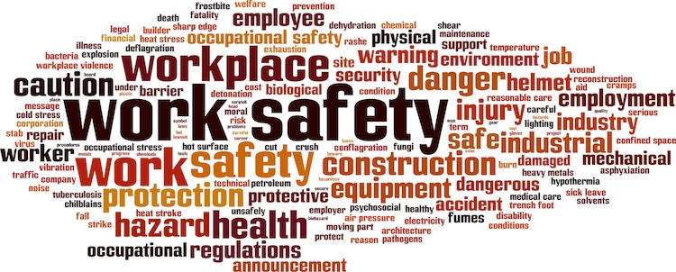 sicurezza-sul-lavoro-work-safety-parole-by-laufer-fotolia-750