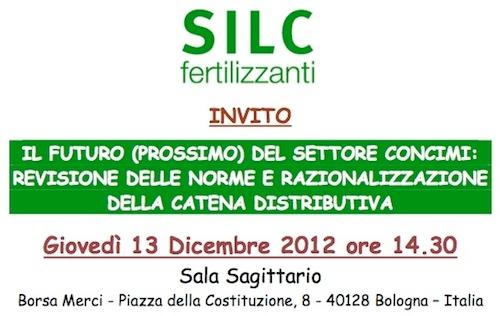 silc-fertilizzanti-13dic2012-invito