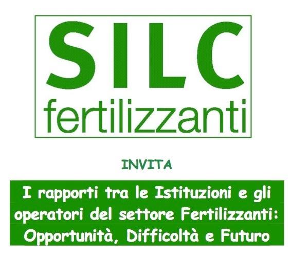 silc-fertilizzanti-invito