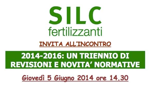 silc-fertilizzanti-maggio2014