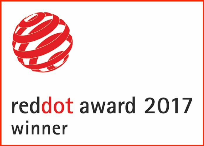 sima-2017-red-dot-award-2017-jpg