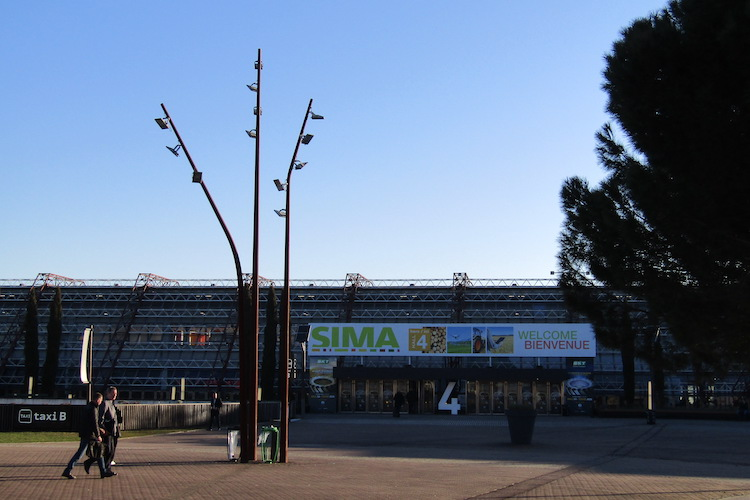 sima-2019-ingresso