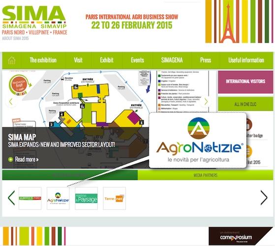 sima-agronotizie-media-partner-2014.jpg