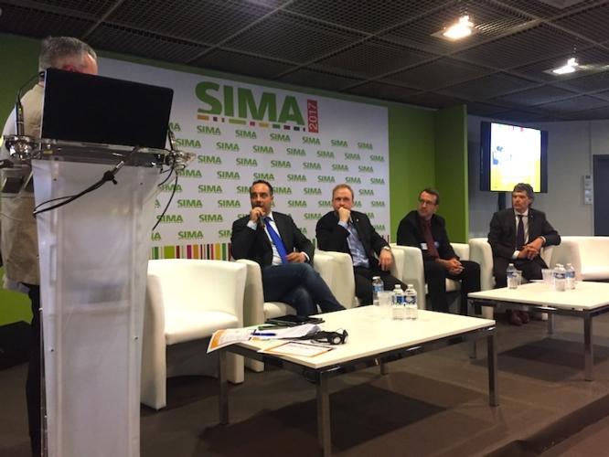 sima-dealers-dayting-concessionari-byagncristianospadoni.jpg