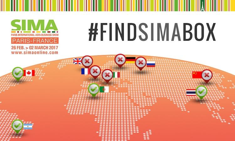sima-fiera-parigi-2017-find-sima-box-iniziativa
