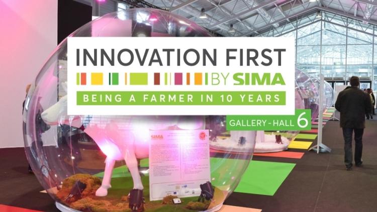 sima-galerie-de-l-innovation-innovation-galleryarticlessimaeng