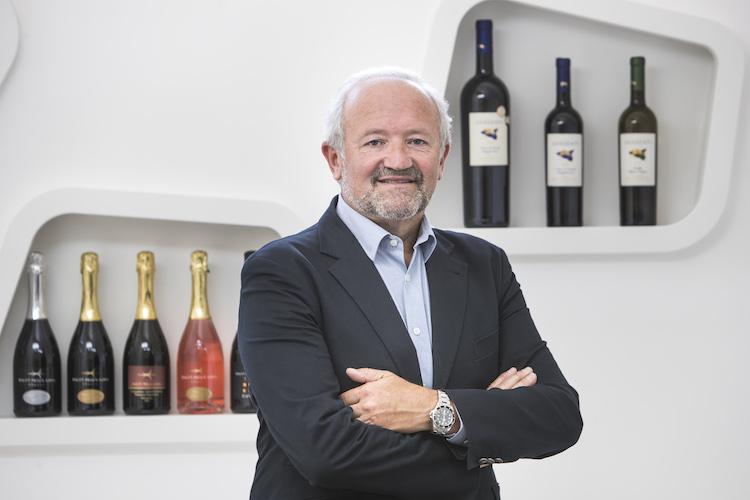 simoni-daniele-amministratore-delegato-schenk-italian-wineries-20191021.jpg