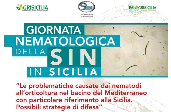 sin-societa-nematologica