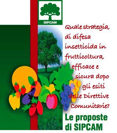 sipcam-difesa-frutticoltura-insetticidi-2007.jpg