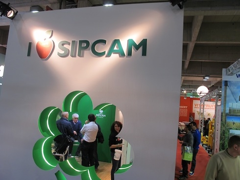 sipcam-interpoma-2014.jpg