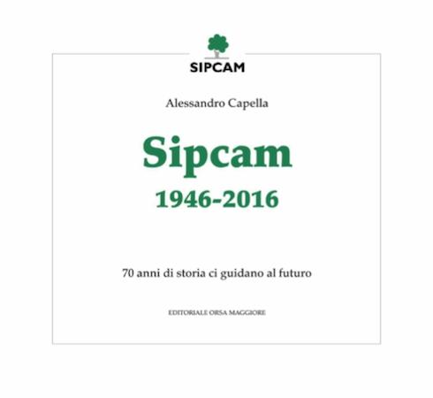 sipcam-libro-copertina