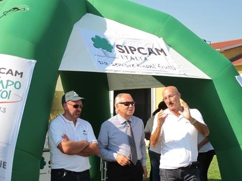 sipcam-novita-mantova-2013