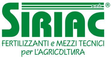 siriac-logo-verde-acate-ragusa.jpg
