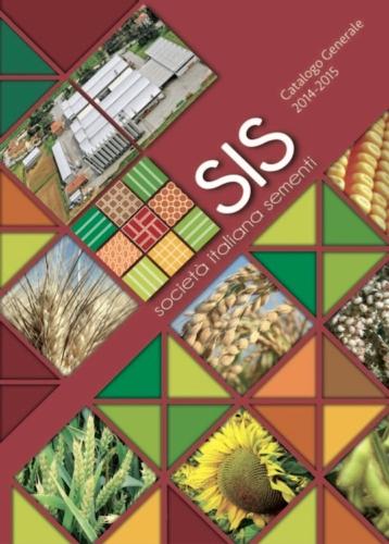 sis-catalogo-2014-2015