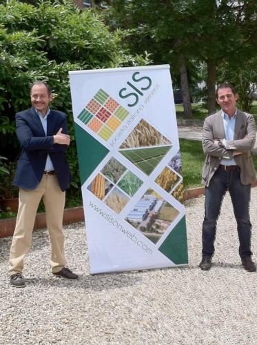 sis-societa-italiana-sementi