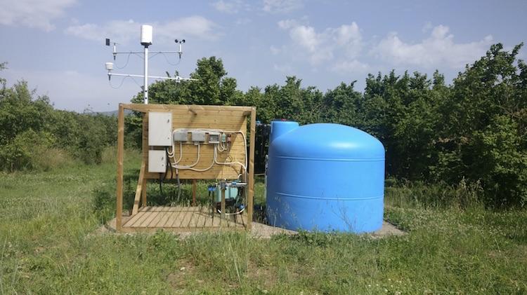 sistema-automatizzato-di-irrigazione-e-fertittigazione-adpnow-fonte-universita-della-tuscia-dafne
