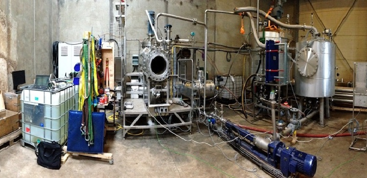 sistema-di-steam-explosion-carbofrac-terzo-art-lug-2019-rosato-fonte-biogasol-as