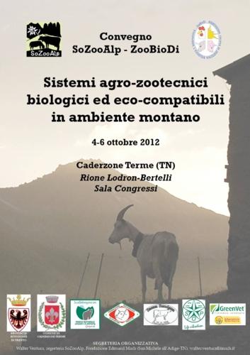 sistemi-agrozootecnici-eco-compatibili-evento-ottobre-2012