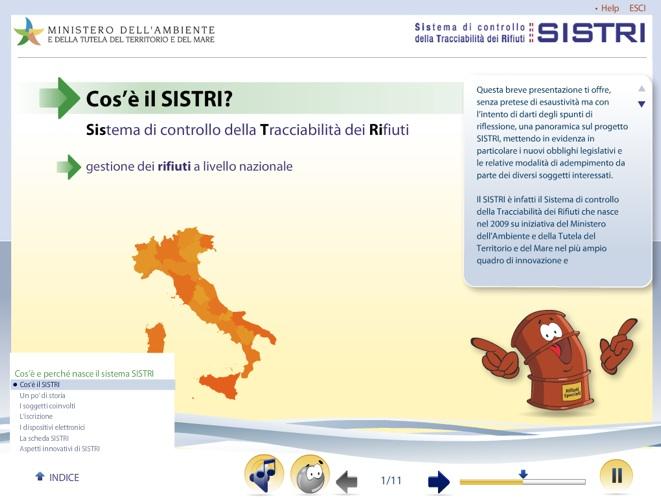 sistri-sistema-rifiuti-sito-web