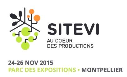 sitevi-2015-logo-da-sito.jpg
