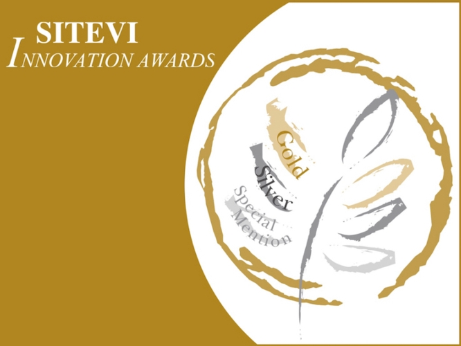 sitevi-innovation-awards-2015.jpg