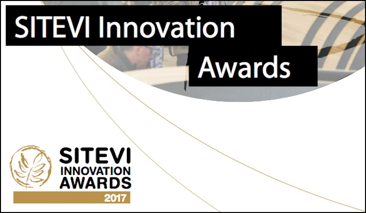 sitevi-innovation-awards-2017.jpg