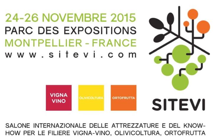 sitevi-salone-2015-viticoltura-olivicoltura-ortofrutta