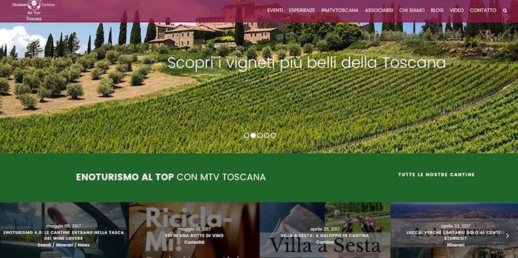 sito-internet-movimento-turismo-del-vino-toscana-maggio-2017.jpg