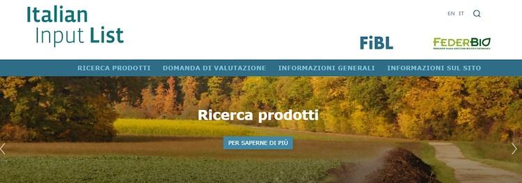 sito-italian-input-list-agricoltura-biologica-mar-2020-fonte-federbio