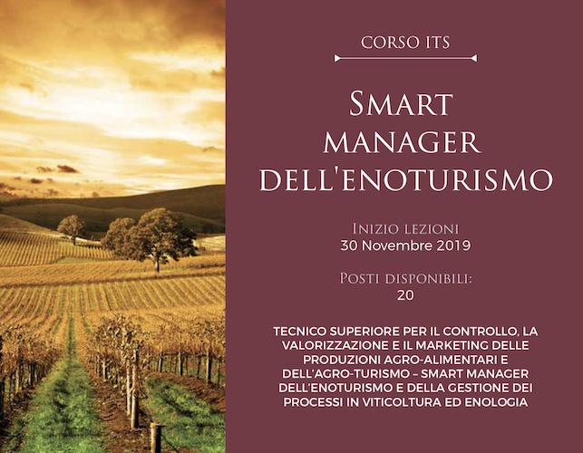 smart-manager-enoturismo-2019.png