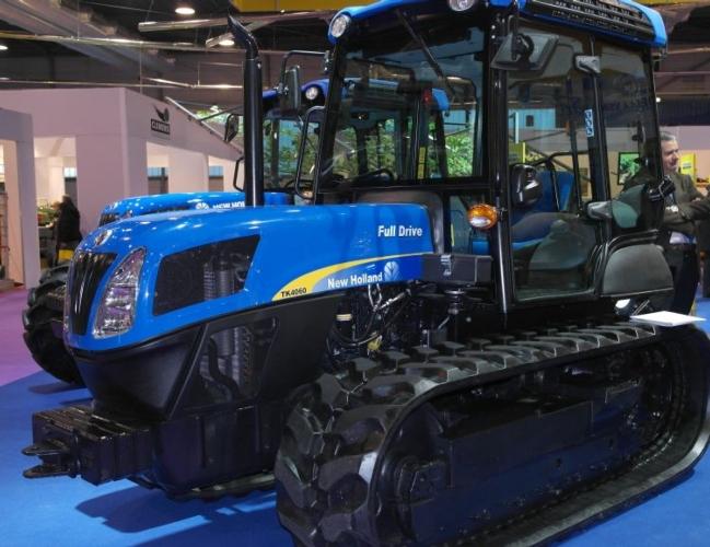 smarttrax-tk4060fieragricola.jpg