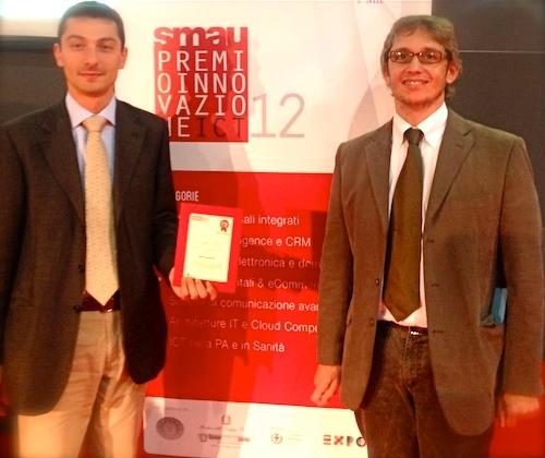 smau-premio-innovazione-ict-quaderno-di-campagna-staff-plasmon