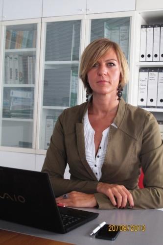 soattin-marica-direttore-generale-civ-2013