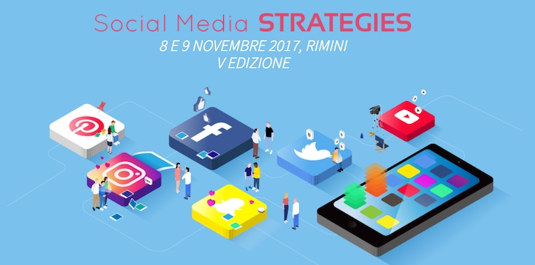 social-media-strategies-rimini-2017.jpg