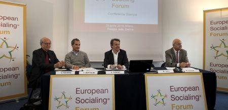 socialing-forum