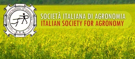 societa-italiana-agronomia-logo-da-sito-2012.jpg
