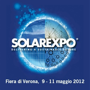 solar_expo