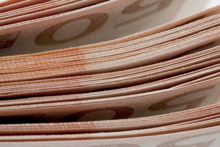 soldi-banconote-by-vinicius-tupinamba-fotolia-750-2