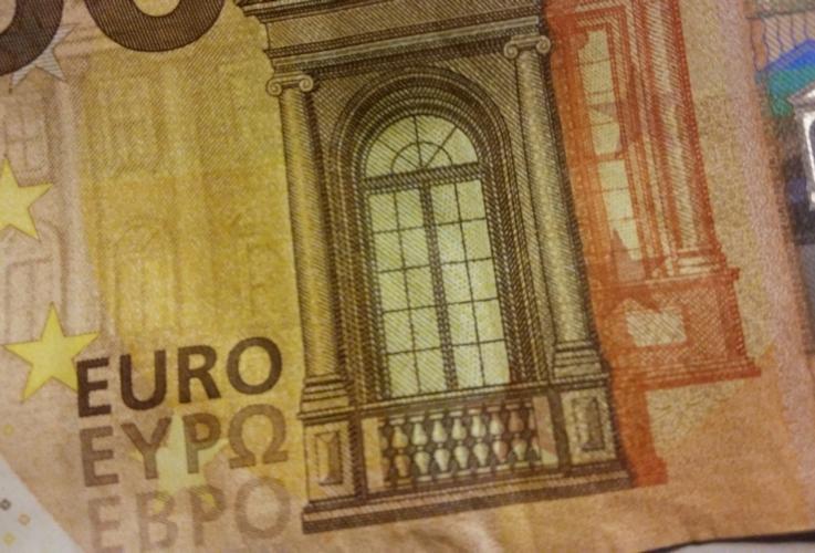 soldi-euro-banconato-by-matteo-giusti-agronotizie